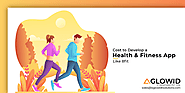 How Much Does it Cost to Develop a Health & Fitness App like 8fit