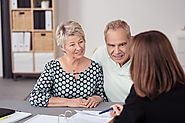 Our Retirement Planning Services