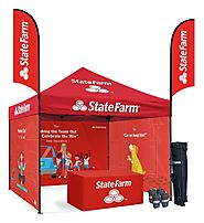 Best Offers On Pop Up Tents For Outdoor And Indoor Events