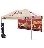Tent Depot - 10X15 Canopy Designed To Meet Your Goals‎ | Ontario | Ottawa