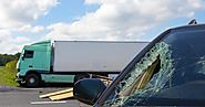 Features Of Getting A Truck Insurance in Clovis