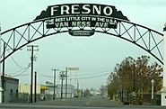 Choose The Best Auto Insurance Company In Fresno