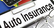 Protect Your Vehicle By Opting For Car Insurance Modesto
