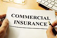 Protecting Your Business With Commercial Insurance Clovis