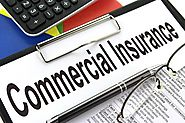 Observe Real Differences In Insurance Prices With Commercial Insurance Fresno