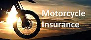 Tips Provided by Motorcycle Insurance Modesto