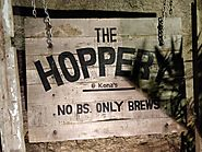 The Hoppery