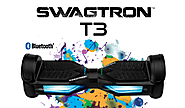 Swagtron T3 Review