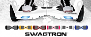 Swagtron T3 – Does this Bluetooth hoverboard hit the mark?: twowheelscooter