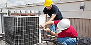 Air Conditioners Melbourne Experts Offer Services for All Sorts of AC Units