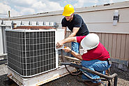 Air Conditioners Melbourne Expert to Help Run Your Device Effectively