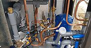 Enhance Your Refrigeration System with Refrigeration Repairs in Christchurch