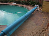 Maximize Pool Heat Pump Efficiency with Swimming Pool Heat Pump Service in Christchurch