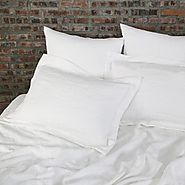 Collection Of Luxury Bed Linen australia