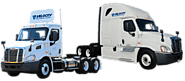 Truck Rental in California | Velocity Truck Rental and Truck Leasing