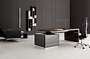 Office Furniture Manufacturers In Ludhiana | Best Office Furniture Store