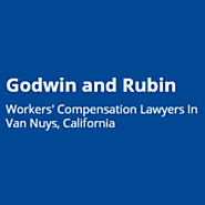 Workers Compensation Attorney California