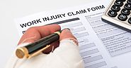 Work Injury Attorney - How this Type of Lawyer Can Help You?