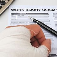 Useful tips to hire the best workplace injury lawyer