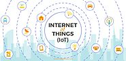Internet of Things: Delivering Value & Enriching Lives