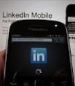 Do you use LinkedIn? And if you do, how do you use it?