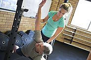 Exercise Physio Classes Newcastle – Transcend Health: Physiotherapist : Exercise Physiology : Newcastle