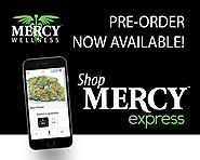 Licensed Recreational and Medicinal Dispensary FAQ | Mercy Wellness™ of Cotati