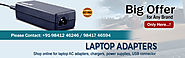 laptop adapter in chennai|laptop adapter price chennai|laptop adapter pricelist|laptop adpater replacement|laptop ada...