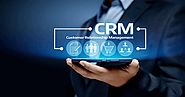 The Best CRM for Small Businesses