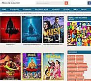 Watch Movies Counter Free HD Film