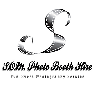 S.O.M. Photo Booth Hire London | Business Social Network | B2BCO
