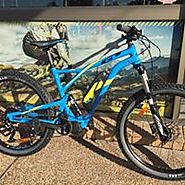 Stead CyclesBicycle Shop in Beresfield, New South Wales, Australia