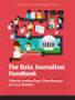 http://list.ly/list/1se-best-free-ebooks-on-digital-journalism