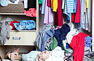Earn Money From Your Child's Outgrown Clothes: 5 Tips