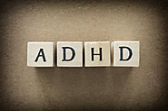Effective Tips for Managing Adult ADHD