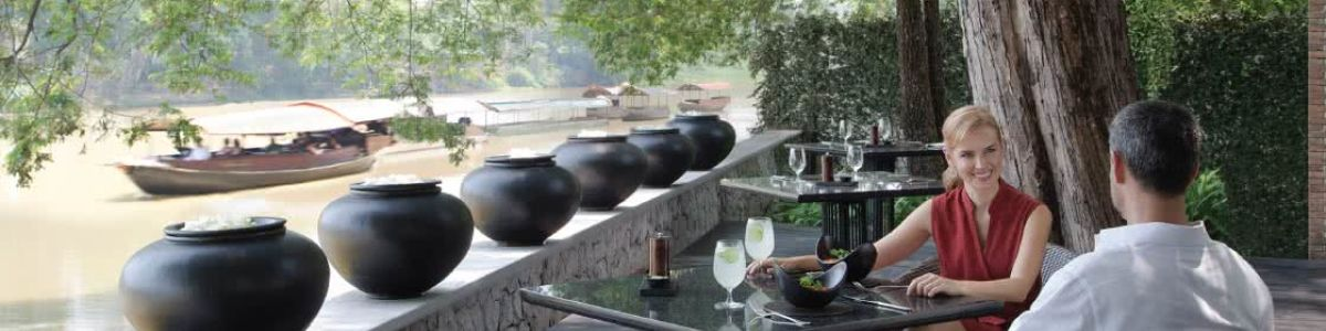 Headline for 5 Best Restaurants with a View in Chiang Mai – Indescribable Journeys