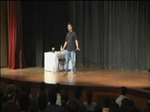 An Extremely Inspirational Talk in Hindi by Sandeep Maheshwari (Full Video)