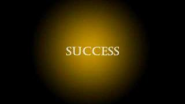 Motivational Success Quotes - In a Minute - YouTube