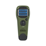 Thermacell Mosquito Handheld Repeller | Thermacell India