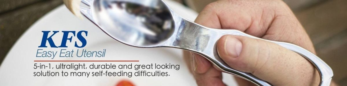 Headline for Cutlery for Disabled - Perfect Products for Disabled & Handicapped People