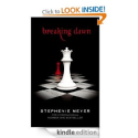 Breaking Dawn (Twilight Saga): Stephenie Meyer