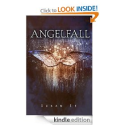 Angelfall (Penryn & the End of Days): Susan Ee