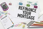 Home Loan Refinance Colorado