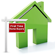 First-time Homebuyer Denver | Mortgage Loans Brokers Colorado