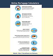 Refinance Mortgage Denver
