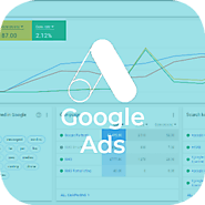 Google Ads (Paid Search Advertising)