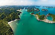Best of Vietnam tour 16 days - Private customized tours to Vietnam, Laos and Cambodia