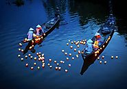 Wonderful Vietnam 8 day tour - Private customized tours to Vietnam, Laos and Cambodia