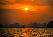 Sapa - Ninh Binh - Halong Bay - 8 day tour - Private customized tours to Vietnam, Laos and Cambodia