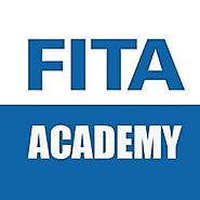 Fita - Oldest Digital Marketing Training Center